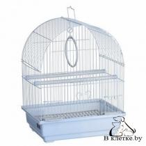 Клетка для птиц DaYang А100