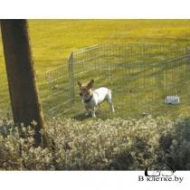 Манеж для собаки Savic Dog park 1