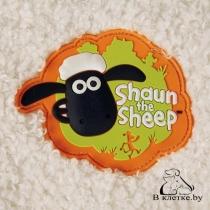 Лежанка для кошек и собак Trixie Shaun the Sheep-80