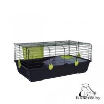 Клетка для кролика Voltrega 530N
