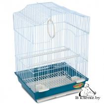 Клетка для птиц Triol 3112K