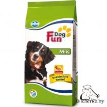 Сухой корм Farmina Fun Dog Mix
