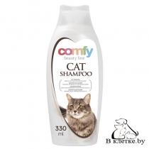 Шампунь COMFY Cat Shampoo