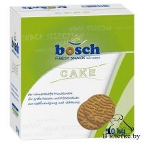 Лакомство Bosch Cake