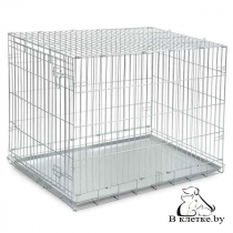 Клетка для животных Triol 004Z