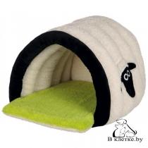 Домик для кошек и собак Trixie Shaun the Sheep