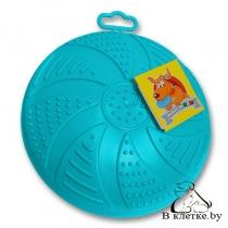 Игрушка Georplast Frisbee Roger