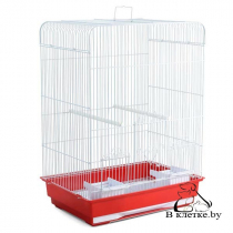Клетка для птиц Triol 7005