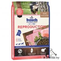Сухой корм Bosch Reproduction