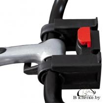 Сумка для вело перевозки на руль Trixie до 7кг