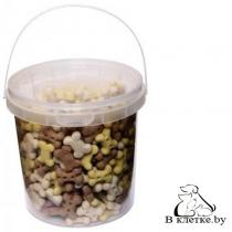 Печенье для собак Puppy Treat, 1,5кг