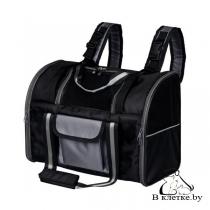 Сумка-рюкзак Marvin Trixie до 8кг