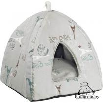 Домик для кошек и собак Trixie Paris