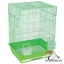 Клетка для птиц DaYang A405