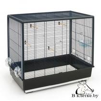 Клетка для птиц Savic Primo 60 Knockdown