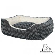 Лежанка для кошек и собак Trixie Kaline