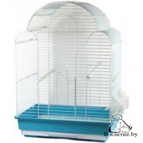 Клетка для птиц DaYang Sonia DAY700