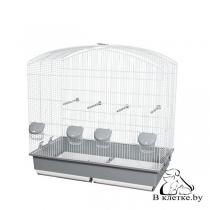 Клетка для птиц Voltrega 660B