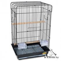 Клетка для птиц Triol 830A