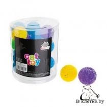 Игрушка Comfy Bowly Molly Хрустальный шар