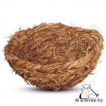 Гнездо для птиц Triol PT6182