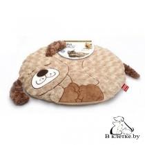 Лежак для кошек и собак GiGwi «Собака»