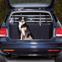 Решётка в багажник Trixie 13171