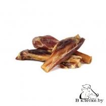 Мясная косточка для мелких собак Mediterranean Natural, 3шт