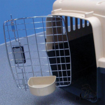 Переноска для животных Triol Premium Small
