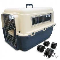 Переноска для животных Triol Premium Extra Large