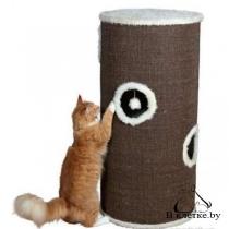 Домик-башня для кошек Trixie Vitus