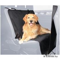 Чехол на сидения для автомобиля Trixie 2,15