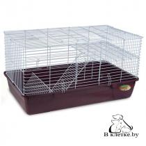 Клетка для кроликов Triol 2111SY-K