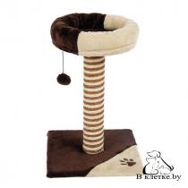 Игровой комплекс для кошек Triol CT31