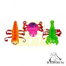 Набор игрушек для собак Balmax 20011