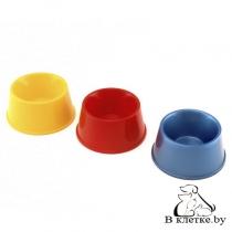 Миска для мышей Sum-Plast Mouse