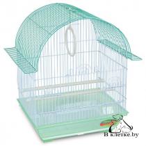 Клетка для птиц Triol 1600K