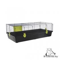 Клетка для кролика Voltrega 527N