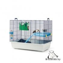 Клетка для крыс и хорьков Savic Freddy 2