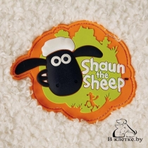 Лежанка для кошек и собак Trixie Shaun the Sheep-60