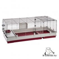 Клетка для кроликов Ferplast KROLIK 140