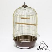 Клетка для птиц DaYang 330