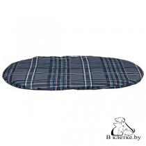 Лежанка для кошек и собак Trixie Scoopy-54