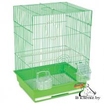 Клетка для птиц Triol A4005G