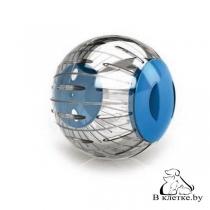 Шар прогулочный для мелких грызунов Georplast Mini Twisterball