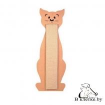 Когтеточка для кошек Balmax 46134