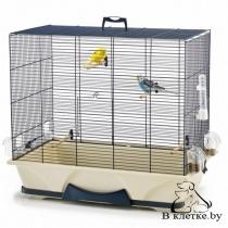 Клетка для птиц Savic Primo 50