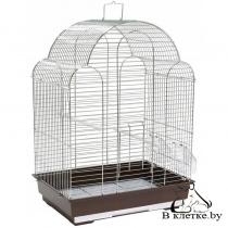 Клетка для птиц DaYang KL700
