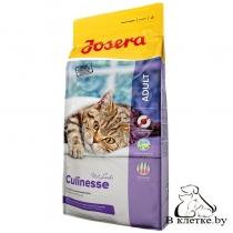 Корм для домашних кошек Josera Culinesse