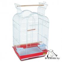 Клетка для птиц Triol 6005